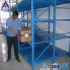 Warehouse Storage 22 Inch Wide Shelving Unit
