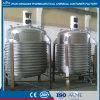 SA516 Gr70 ASME Standard Pressure Vessel