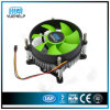 Low Price CPU Cooler for Intel LGA 1155/1156