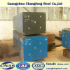 1.2316/S136 Forging Mould Steel Flat Bar