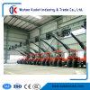 Heavy Duty Multi Function Telescopic Telehandler Forklift