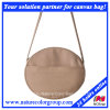 Pink Leisure Messenger Bags for Girls and Ladies