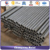 ASTM A53 Seamless and Welded Standard Steel Pipe (CZ-RP52)