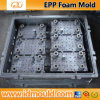 Best Quality EPP Foam Mould Factory