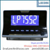 Electronic Digital Weighing Indicator
