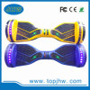 Electric Smart Balance 2 Wheel Hoverboard with LED Bluetooth