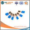 Tungsten Carbide Rotary Cutting Burrs
