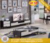 School Furniture Modern Adjustable Study Table Kids Student Desk (HX-SK001)