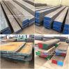 1.2312 P20 + S Plastic Mould Steel Alloy Steel flat bar