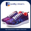 New Arrival Student Colorful Breathable Sport Casual Shoes