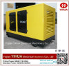 60kw/74.5kVA Diesel Silent Generator with Ricardo Engine Ce Approval-20170825g