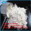High Purity Pain Killer Local Anesthetic Apis Levobupivacaine Hydrochloride