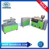 Sj 28mm Steel Pipe Plastic Coating Machine