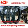 2017 Competitve Price 110/90-16 Motorcycle Tyre