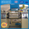 Gl--500c Carton Transparent Adhesive Tape Equipment