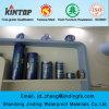 Supply Self-Adhesive Bitumen Waterproof Tape Building Material
