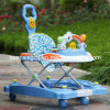 2014 Newly Designed Baby Walkers Sr-Bw68