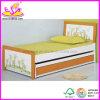 Platform Bed (WJ277450)