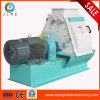 Wood Chips/Wood Particle/Wood Blocks/Sawdust Making Grinding Machine