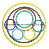 Injection Plastic Circle/O Ring