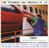 Polymeric Self Adhesive Vinyl, Eco-Solvent Printing