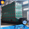 Horizontal Large Capacity Biomass Corn Fired Thermal Oil Heater