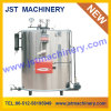 Efficiency Furnace Oil Fired Steam Boiler