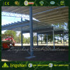 High Quality Prefab Steel Low Cost Industrial Shed Designs