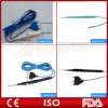 Medical Esu Disposable Surgical Pencil with Ce Mark