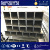 Aluminum Hollow Bar / Aluminum Square Pipe