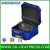 New Generation 3D Sublimation Machine, Phone Case Sublimation Transfer Machine CE