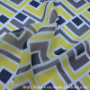 Chiffon Printed Lining Fabric for Apparels