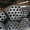 High Quality Aluminum Pipe Threaded Tube Screwed Pipe
