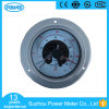 4′′100mm All Stainless Steel Panel Mounted Electric Contact Manometer
