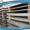ASTM A36 A572 Steel Plate