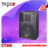 Coaxial Professional System Sound Equipment