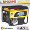 2.5kw Low Price Electric Gasoline Generator Home Use