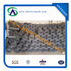 Economy Construction Black Wire Silt Fence