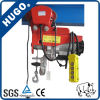 Good Quality Crane 220vmini Electric Wire Rope Hoist 100kg