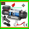Electric Winch E 9500 S