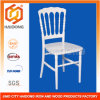 Polycarbonate White Rensin Napoleon Chair