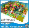 Rich Games Indoor Playground (QL-1124B)