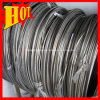 ASTM B863 Pure Titanium Wires Made in China