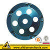 Cup Shaped PCD Cup Wheels or Grinding Tools