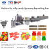 Automatic Jelly Candy Production Line with Best Price