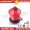Jumbo LPG Gas Regulator Low Pressure