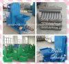 High Quality Wood Sawdust Briquette Machine (RBB)