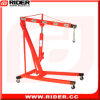 2ton Heavy Duty Engine Crane
