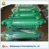 High Pressure Horizontal Multistage Water Purification Pump