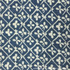 4.5oz Cotton Printed Denim Fabric